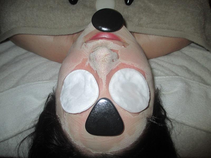 lithos facial