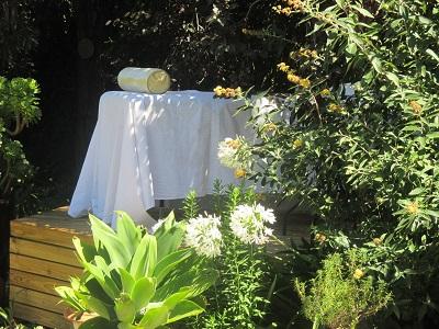 garden mass sml